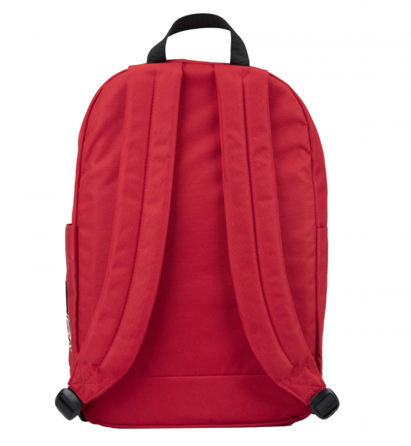 Backpack Houston Rockets - Mitchell and Ness - Sac a dos - dos