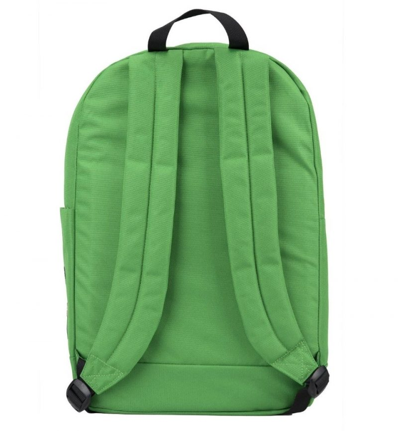 Backpack Boston Celtics - Mitchell and Ness - Sac a dos - dos