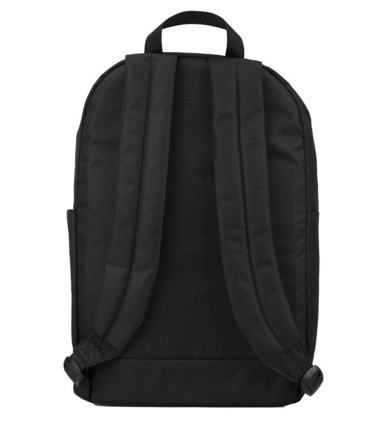 Backpack Miami Heat - Mitchell and Ness - Sac a dos - dos